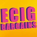 ecigbargains