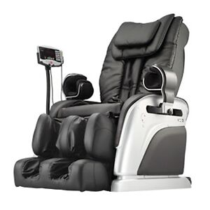 Titan RT-Z05 Massage Chair
