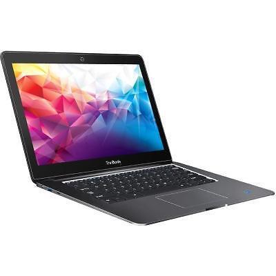 RDP ThinBook (Intel 1.84 GHz Quad Core / 2GB RAM / 32GB Storage) 14.1