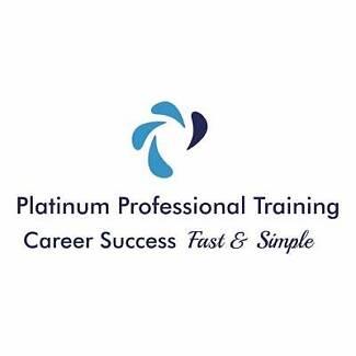 Platinum Professional Training - Financial Consultant Training