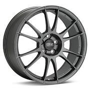 Mazda Wheels
