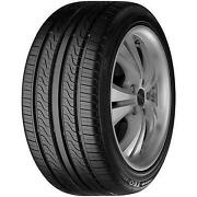 215 60 15 Tyres
