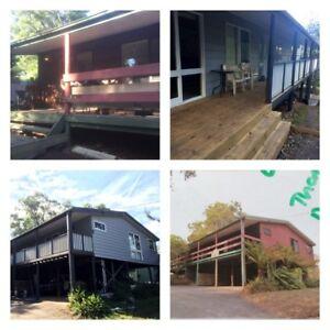 Carpenter and Brickwork Heathmont Maroondah Area Preview