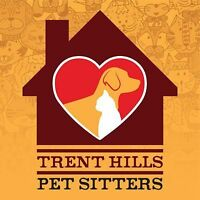 Local Pet Sitting Business for Sale - Turnkey - Start today