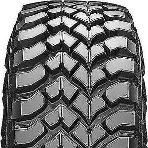 Hankook Dynapro MT Tire Sale
