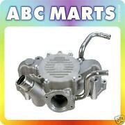 Buick Water Pump