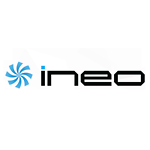 ineo_official