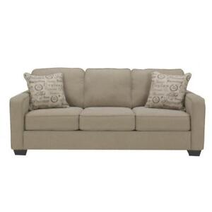 Sofas, Loveseats, Livingroom Suites from Ashley Furniture - Best Prices! Shop and Compare!