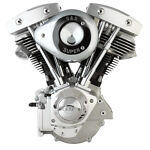 Matt s Harley-Davidson And Triumph