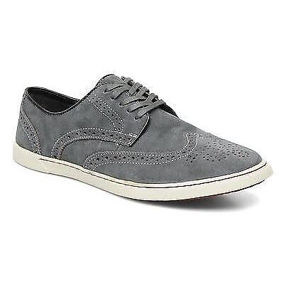 Men's Hush Puppies