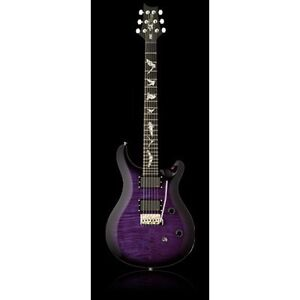 Looking for PRS Guitar