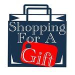 shoppingforagift