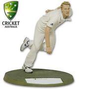 NSW Cricket