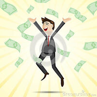 GET PAID INSTANTLY! ! EZ CASH NOW!!