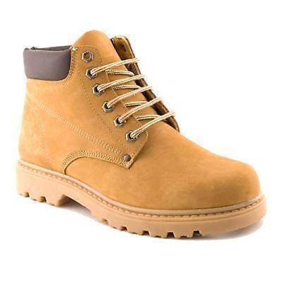 Rockwood Shoes Uk
