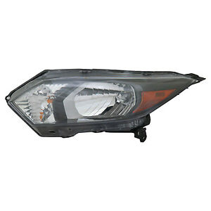 HONDA HRV FRONTHEAD LIGHT