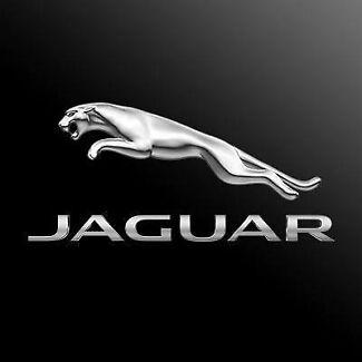 84 series 3 Jaguar parts Elizabeth South Playford Area Preview