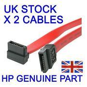 HP SATA Cable