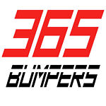365bumpers