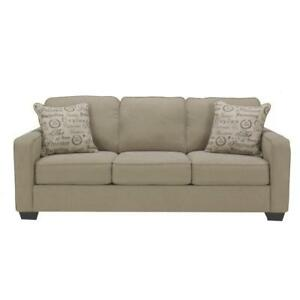 Sofas from Ashley Furniture - Best Prices! Shop and Compare!  Stop overpaying for Ashley Furniture! We have the LOWEST P