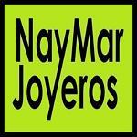 Naymar-Joyeros