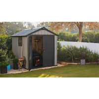 Oakland 759 Outdoor shed, Brand New in Box.