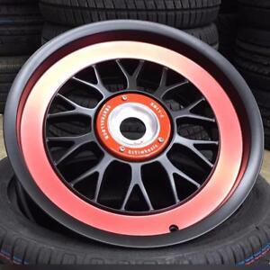 4 New Rims $399 CASH Call 9056732828 centerlock Style wheels  17x7.5 5x114.3 5x100 +35 Rims Honda Nissan Subaru Toyota