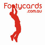 afl_footycards