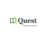 Quest Books & Gifts