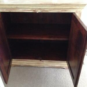 Hutch / cupboard/ TV stand/Armoire London Ontario image 3