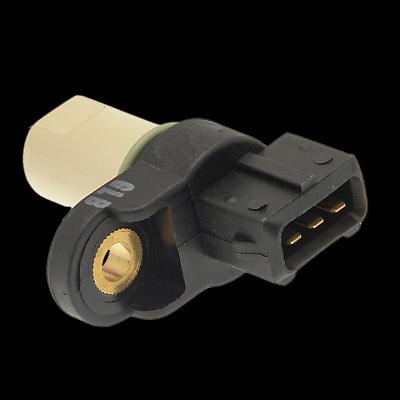 Camshaft Sensor Hyundai Kia VE363254 Cambiare