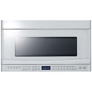 Kenmore Countertop Stove Parts : Kenmore Microwave Over Range