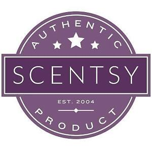 Scentsy rep selling all stock