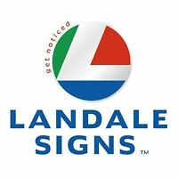 Sign Installer Position Available