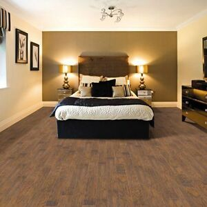 In-Stock Engineered Hardwood