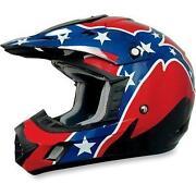 Rebel Helmet