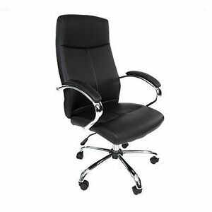 Large selection of Office Chairs Peterborough Peterborough Area image 1