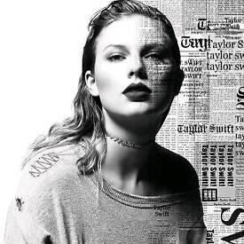 Taylor Swift tickets 2 friday night