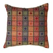 Ethnic Cushion Covers
