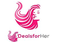 12 Months Paid Internship For New Female Related Deals Website