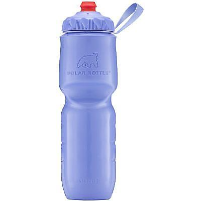 700ML BPA free Plastic Sports Water Bottle Drinking Cycling Durable Bottle UwTXy