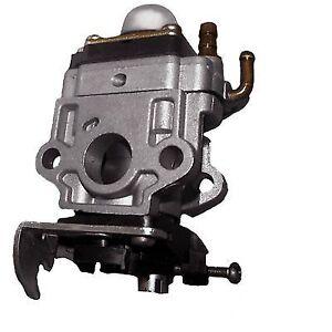Genuine Walbro Carburetor WYJ-250-1 Echo SRM260