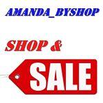 amanda_byshop