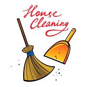 HOME CLEANING JUST $50.00 Chermside Brisbane North East Preview