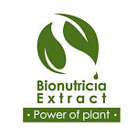 bionutriciaextracts