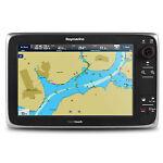 Raymarine e125 GPS Receiver