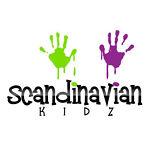 Scandinavian Kidz