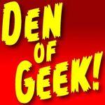 den-of-geek