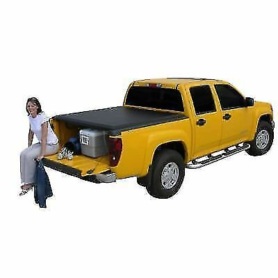 Access 34229 Roll Up Literider Tonneau Cover for Dodge Ram 6' 4