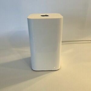 Apple Extreme AirPort WiFi router - mint condition